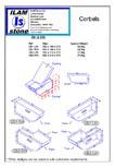 PDF Data Sheet